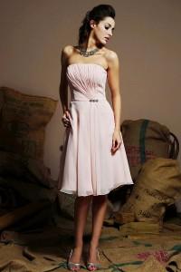 結婚式ドレス_二次会ドレス_披露宴ドレス_パーティードレス_フォーマルドレス_演奏会ドレス P1065