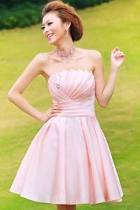 結婚式ドレス_二次会ドレス_披露宴ドレス_パーティードレス_フォーマルドレス_演奏会ドレス W1212