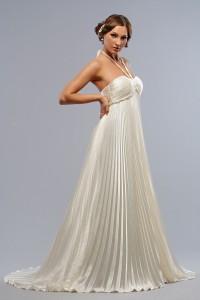 二次会ドレス W8281