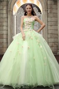 ウェディングドレス  カラードレス C5012