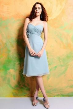 結婚式ドレス_二次会ドレス_披露宴ドレス_パーティードレス_フォーマルドレス_演奏会ドレス P1060